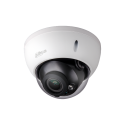 4K Starlight HDCVI Cámara de domo IR - HAC-HDBW2802R-Z