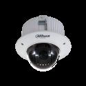 PTZ Dome DAHUA HDCVI/ATOI2MP 5.1x61.2 mm Zoomx12 IP66 IK10 dWDR - SD42C212I-HC