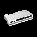 Switch POE pour système IP