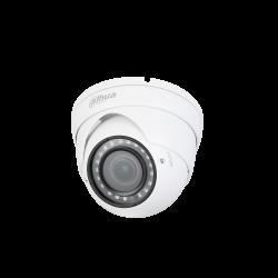 Bola ocular DAHUA HDCVI/ATOIA 4 MP 2.7x135 mm IR30m IP67 Dwdr 12Vdc - HAC-HDW1400R-VF