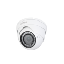 Bola de ojos DAHUA HDCVI/ATOIA 4 MP 2.7x135 mm IR30m IP67 Dwdr 12Vdc - HAC-HDW1400R-VF