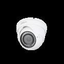 Eye ball DAHUA HDCVI/ANALOGIQUE 4 MP 2.7x135 mm IR30m IP67 Dwdr 12Vdc - HAC-HDW1400R-VF