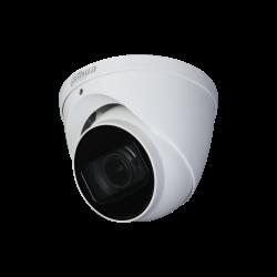 Câmera de Globo ocular 2MP Starlight HDCVI IR - HAC-HDW1230T-Z-A