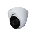 Cámara Eyeball 2MP Starlight HDCVI IR - HAC-HDW1230T-Z-A