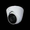 Caméra à globe oculaire infrarouge HDCVI 2MP
