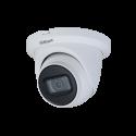 Netwerkcamera 4MP WDR IR Eyeball - IPC-HDW2431TM-AS-S2