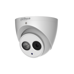 Netwerkcamera 4MP IR Eyeball - IPC-HDW4431EMP-ASE