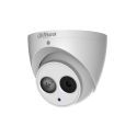 Cámara de red 4MP IR Eyeball - IPC-HDW4431EMP-ASE