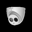 Caméra Network 4MP IR Eyeball - IPC-HDW4431EMP-ASE