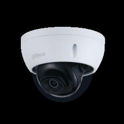 Caméra réseau 4MP WDR IR Mini Dome - IPC-HDBW2431EP-S-S2