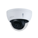 4MP WDR IR Mini Dome Netzwerkkamera - IPC-HDBW2431EP-S-S2
