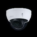 Caméra réseau 4MP WDR IR Mini Dome - IPC-HDBW2431E-S-S2