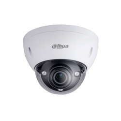 IP-Kamera 2MP IR100 PoE EOL Gesichtserkennungszählung - IPC-HDBW8242E-Z4FR