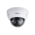 Caméra IP 2MP IR100 PoE EOL Comptage Reconnaissance faciale - IPC-HDBW8242E-Z4FR