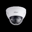 IP-camera 2MP IR100 PoE EOL Gezichtsherkenning Tellen - IPC-HDBW8242E-Z4FR