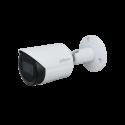 4MP WDR IR Bullet Netzwerkkamera - IPC-HFW2431S-S-S2
