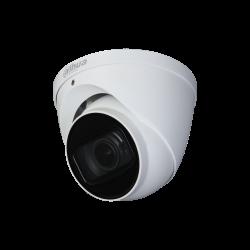 Augapfelkamera 2MP Starlight HDCVI IR - HAC-HDW2241T-Z-A