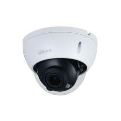 WDR IR Dome 4MP Starlight Network Camera - IPC-HDBW2431R-ZS-S2