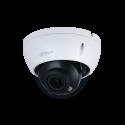 Dôme AV DAHUA IP 4MP H265 2.7x12 mm Zoom IR30m IP67 IK10 WDR120dB POE