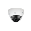 Dahua Caméra réseau WizMind à dôme à focale variable IR 4MP - IPC-HDBW5442E-ZE