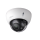 Caméra réseau dôme IR 8MP WDR