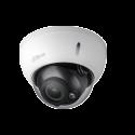 IR 8MP WDR IK10 Dome Network Camera - IPC-HDBW2831R-ZS