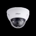 Dome-AV DAHUA IP 8MP 2.7X12mm Zoom IR50m IP67 WDR120dB 12Vdc/POE - IPC-HDBW5831EP-ZE