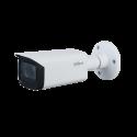 Dahua Bullet IR Variabele Focal Focus Network Camera 4MP Lite - IPC-HFW2431T-ZS-S2
