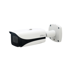 Bullet DAHUA IP 3MP Starlight 2.7x135mm Zoom IR50m IP67 dWDR 12Vdc/ePOE (distance 300m)