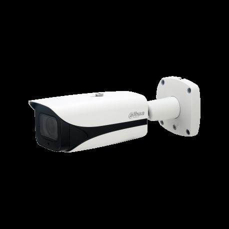 Bullet DAHUA IP 3MP Starlight 2.7x135mm Zoom IR50m IP67 dWDR 12Vdc/ePOE (distance 300m)