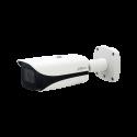 Bullet DAHUA IP 3MP Starlight 2.7x135mm Zoom IR50m IP67 dWDR 12Vdc/ePOE - IPC-HFW8331E-Z-S2