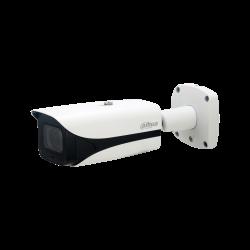 4MP Pro AI IR Vari-focal Bullet Starlight Cámara de red - IPC-HFW5442E-ZHE