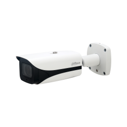 4MP Pro AI IR Vari-focal Bullet Starlight Network Camera - IPC-HFW5442E-ZHE