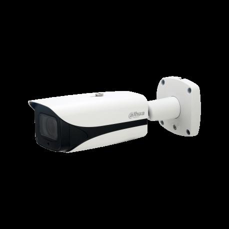 Caméra Réseau 4MP Pro AI IR Vari-focal Bullet Starlight - IPC-HFW5442E-ZHE