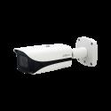 4MP Pro AI IR Vari-fokale Bullet Starlight Netzwerkkamera - IPC-HFW5442E-ZHE