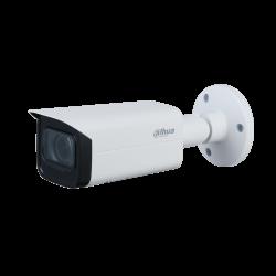 Caméra Réseau 8MP Lite IR Vari-focal Bullet Starlight - IPC-HFW2831T-ZS-S2