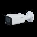 8MP Lite IR Vari-focal Bullet Starlight Cámara de red - IPC-HFW2831T-ZS-S2