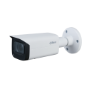8MP Lite IR Vari-Fokale Bullet Starlight Netzwerkkamera - IPC-HFW2831T-ZS-S2