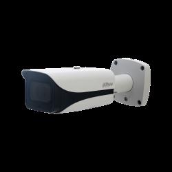 Cámara de bala motorizada IP 8MP 2.7x12mm Zoom IR50m IP67 WDR ePOE - IPC-HFW5831EP-ZE