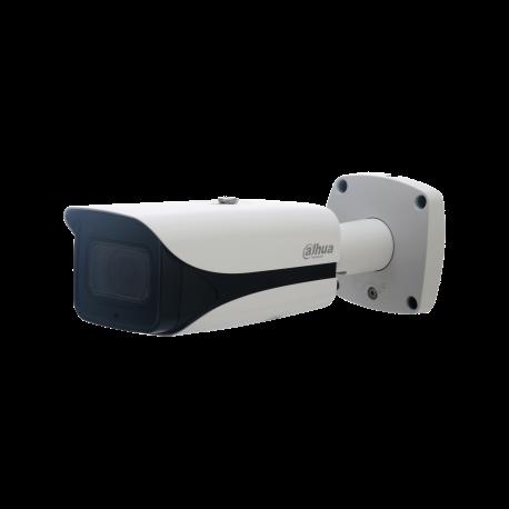 Caméra Bullet Motorisé  IP 8MP 2.7x12mm Zoom IR50m IP67 WDR ePOE - IPC-HFW5831EP-ZE