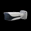 Bullet Kamera Motorisierte IP 8MP 2.7x12mm Zoom IR50m IP67 WDR ePOE - IPC-HFW5831EP-ZE