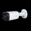 Caméra 4MP HDCVI IR Bullet - HAC-HFW1400TL-S2