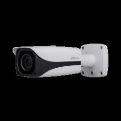 Câmera de bala 2MP 12x Zoom óptico Starlight HDCVI IR - HAC-HFW3231E-Z12