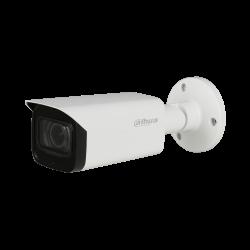 Caméra bullet infrarouge HDCVI Starlight 2MP - HAC-HFW2241T-Z-POC