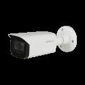 HDCVI Starlight 2MP Infrarood Bullet Camera - HAC-HFW2241T-Z-POC