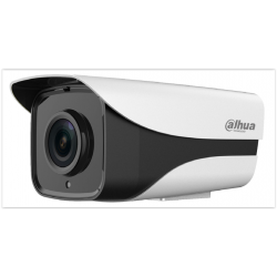 2-megapixel Bullet 4G-netwerkcamera - IPC-HFW4230MP-4G-AS-I2