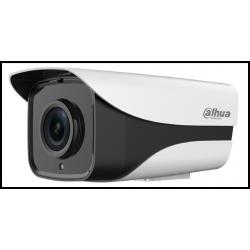 Câmera de rede bullet 4G de 2 megapixels - IPC-HFW4230MP-4G-AS-I2