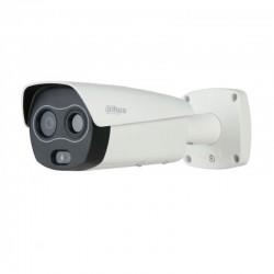 DAHUA - Caméra réseau thermique pour contrôle de température humaine - TPC-BF3221-T