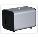 DAHUA - Boitier de gestion de zone pour mesure de temparature - JQ-D70Z