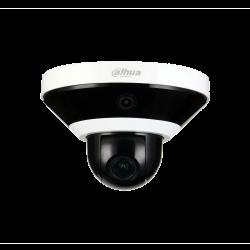 Dahua Caméra IP 2MP Multi-Sensor Network Camera-PTZ - PSDW5231S-B120